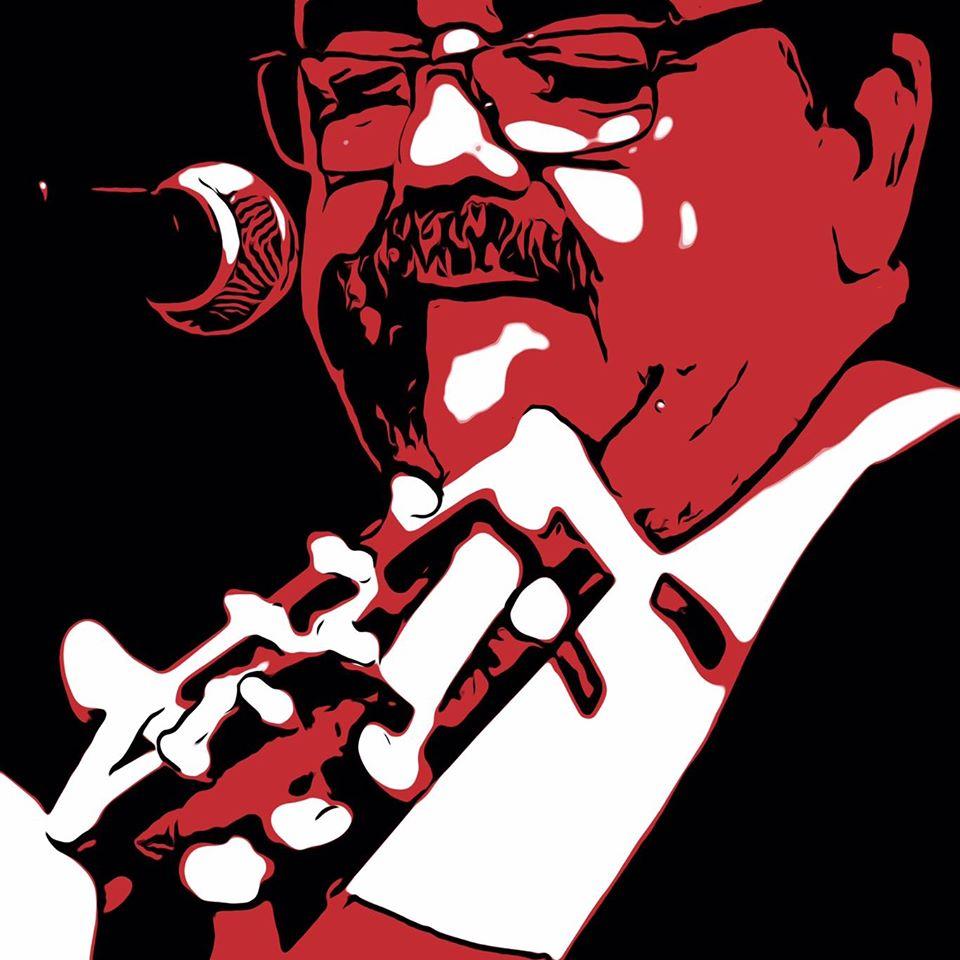 Bob Neal